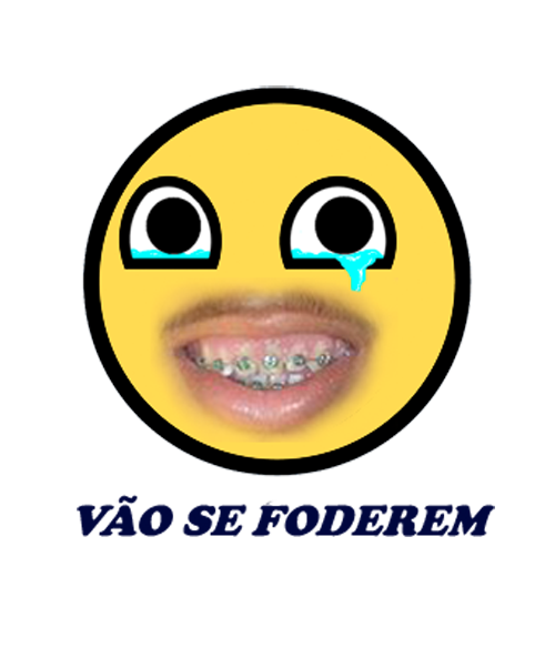 vsfcopy.png