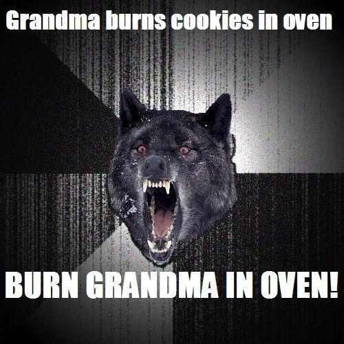 burngrandma.jpg