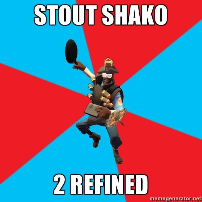 STOUT-SHAKO-2-REFINED.jpg