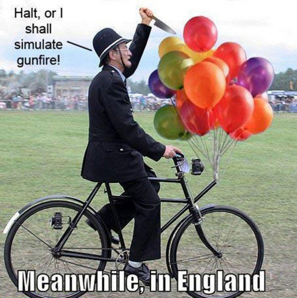 meanwhile-in-england.jpg