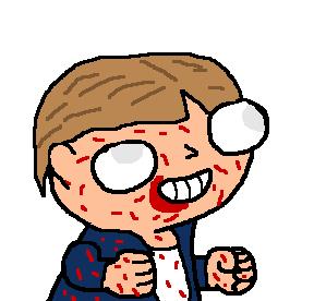 zombie20110725-22047-12fr03y.png