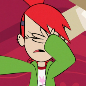 Facepalm_franky.png