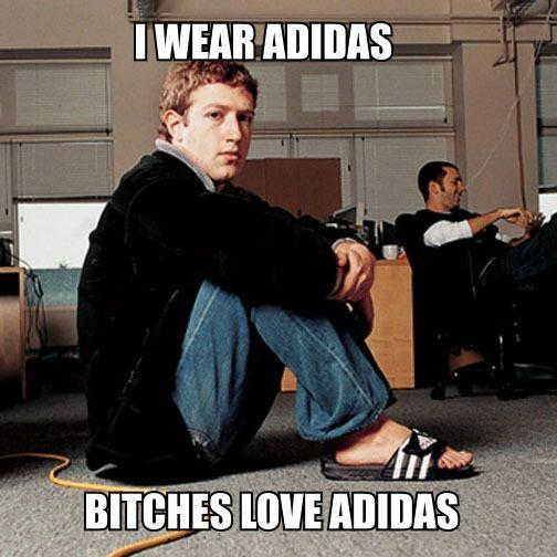 mark-zuckerberg-adidas.jpg