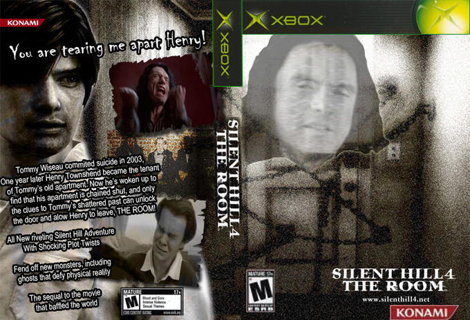 Silent_Hill_4__The_Room__by_Coleslayer.jpg