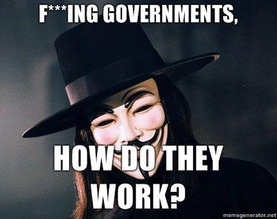 FING-GOVERNMENTS-HOW-DO-THEY-WORK.jpg
