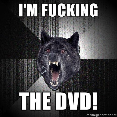 Im-Fucking-The-DVD.jpg