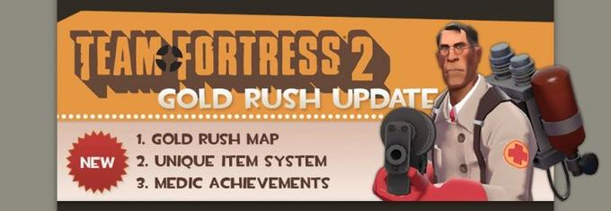 800px-Update_goldrush.jpg