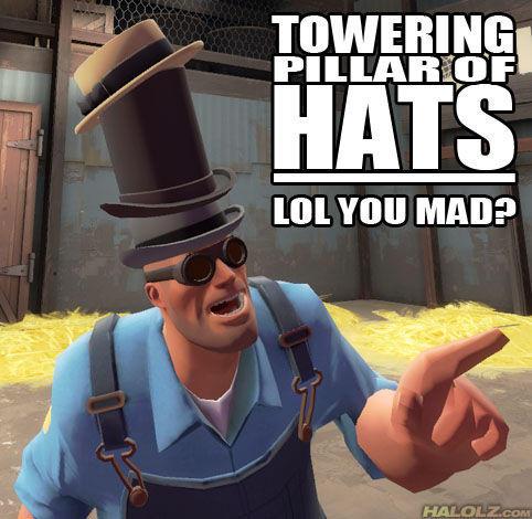 halolz-dot-com-teamfortress2-toweringpillarofhats.jpg
