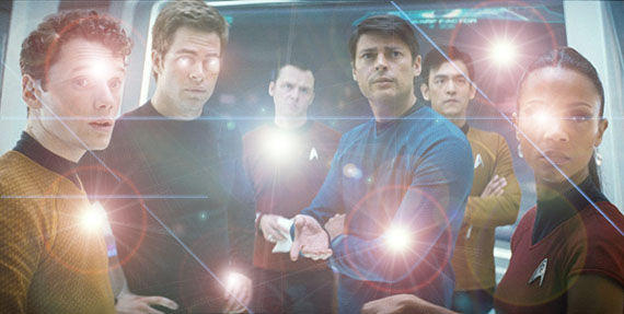 star-trek-crew-and-lens-flares.jpg