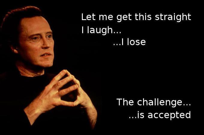 Walken_laugh_lose.jpg