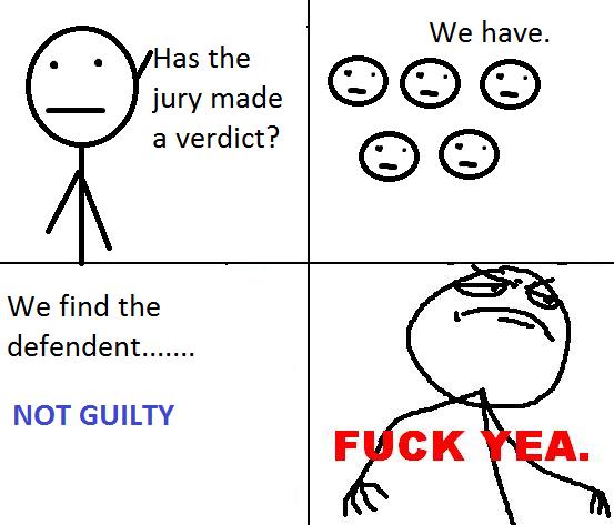 Fuck_Yea_jury.png