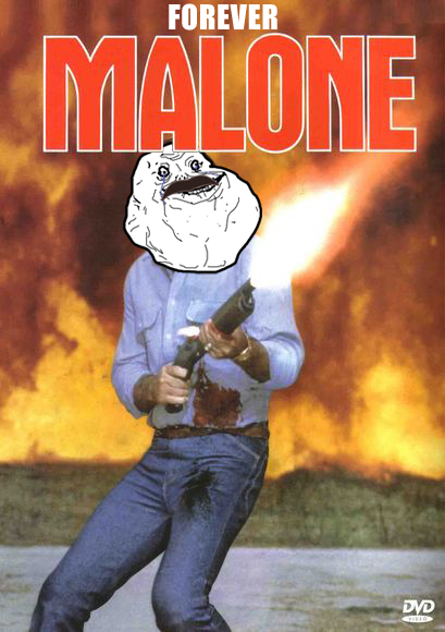 forever_malone.png