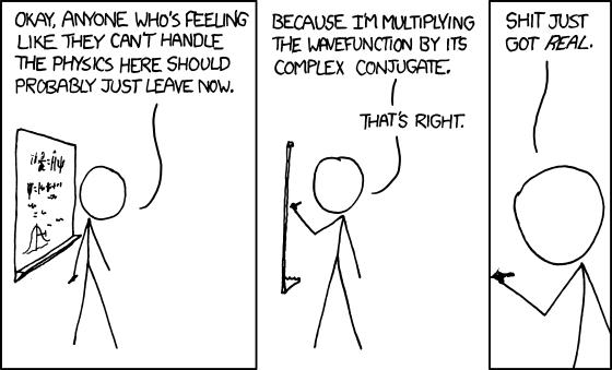 complex_conjugate.png