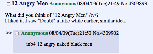 4chan-screenshot-op.png