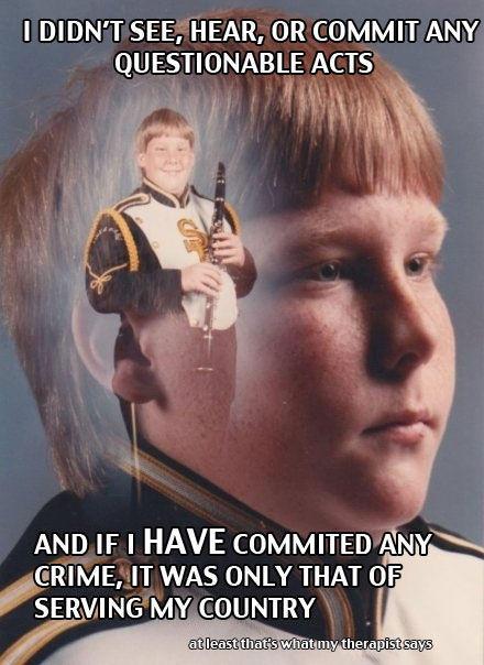 PTSD-Clarinet-Boy-meme.jpg