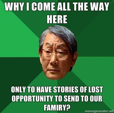 why-I-come-all-the-way-here-only-to-have-stories-of-lost-opportunity-to-send-to-our-famiry.jpg