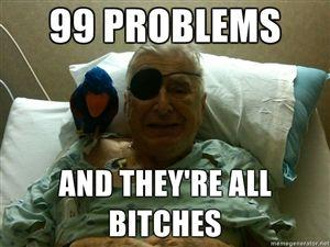 99-problems-and-theyre-all-bitches.jpg