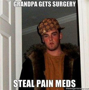 grandpa-gets-surgery-steal-pain-meds.jpg