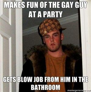 Makes-fun-of-the-gay-guy-at-a-party-Gets-blow-job-from-him-in-the-bathroom.jpg