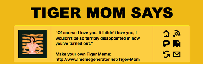 tiger-mom-says.png