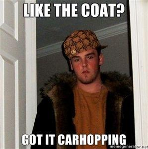 Like-the-coat-Got-it-carhopping.jpg