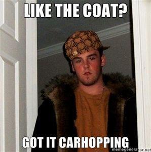 Like-the-coat-Got-it-carhopping.jpg