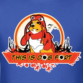 this-is-dog-fort-standard-men-s-t-shirt_design.png