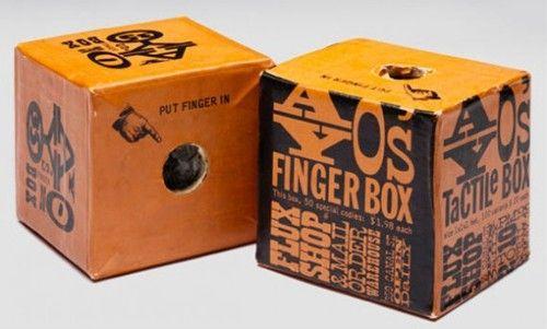 fingerbox.jpg