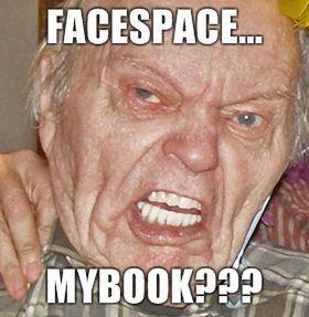 Facespace-Mybook.jpg