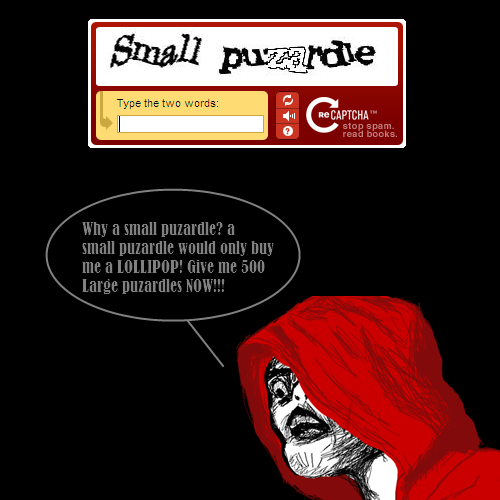 smallpuzardle.png