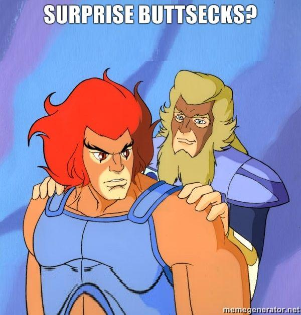 Surprise-buttsecks.jpg