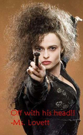Bellatrix_Lestrange_Profile.JPG