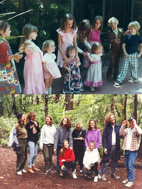 1978-1991.jpg
