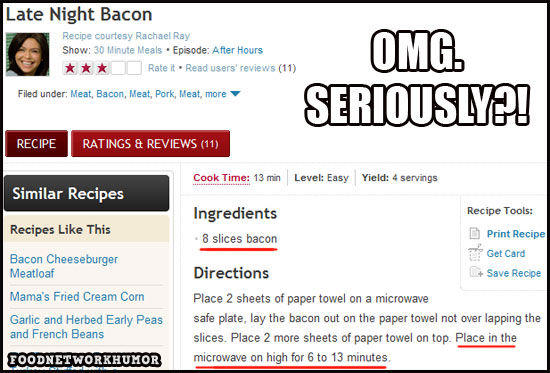 rachael-ray-bacon.jpg