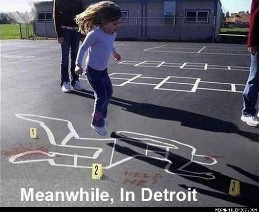 Meanwhile_In_Detroit.jpg