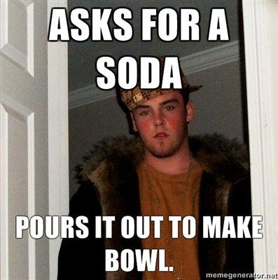 Asks-for-a-soda-pours-it-out-to-make-bowl.jpg