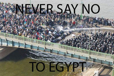 never-say-no-to-egypt.jpg