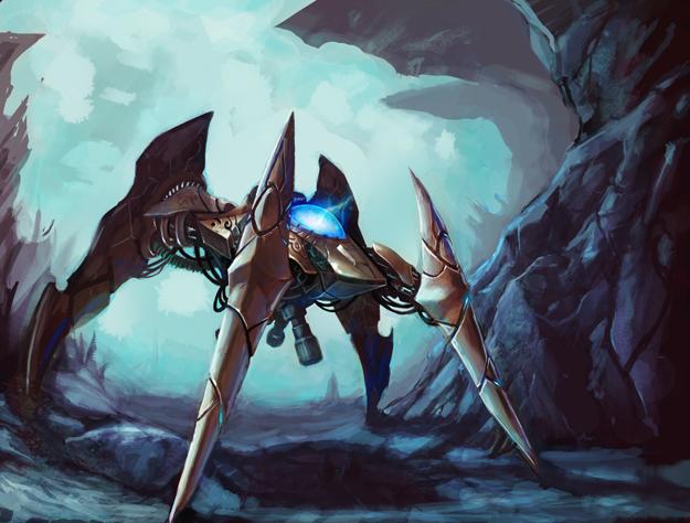 Dragoon2.png