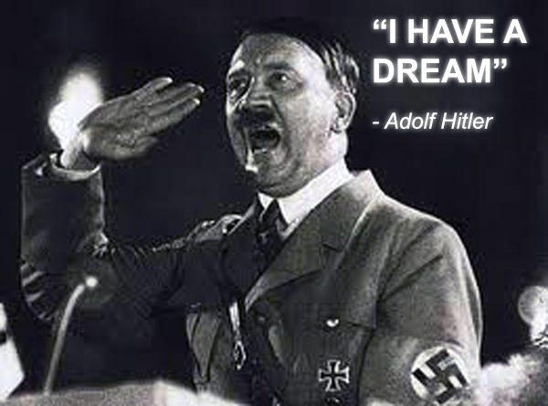 hitler-dream.jpg