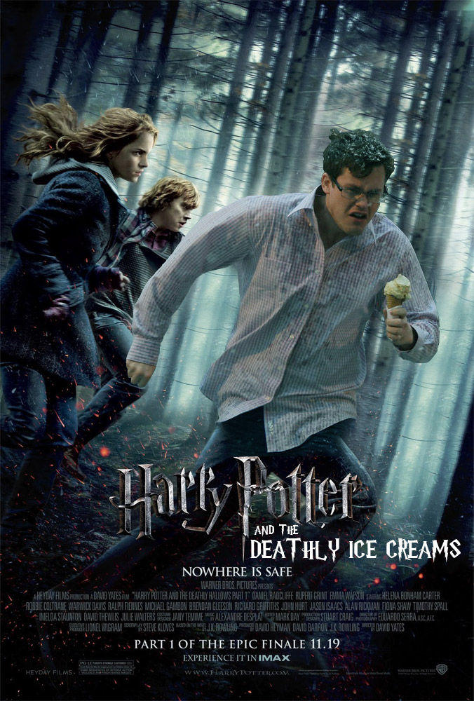 harry_potter_and_the_deathly_ice_creams.jpg