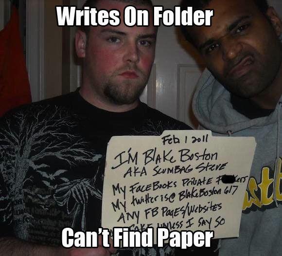 Paperloss.jpg
