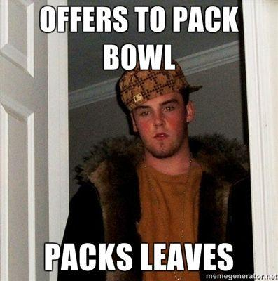 OFFERS-TO-PACK-BOWL-PACKS-LEAVES.jpg