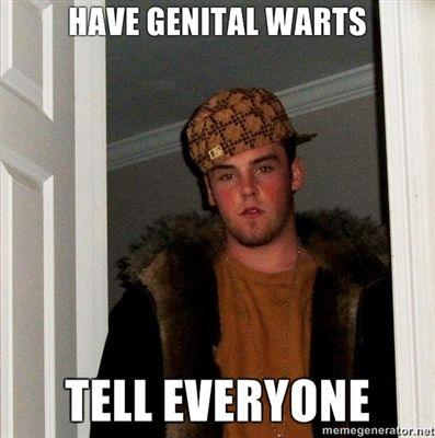 Have-Genital-Warts-Tell-Everyone.jpg