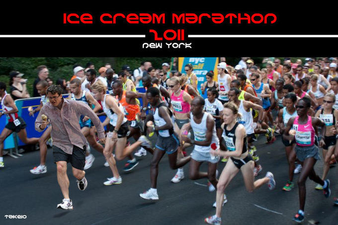 ice-cream-marathon.jpg