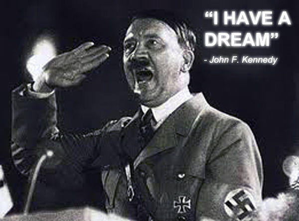 hitler-dream2.jpg
