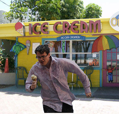 ice-cream-guy.jpg