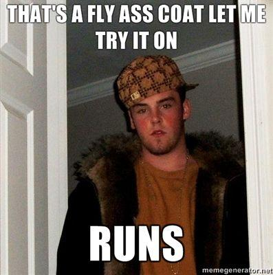 THATS-A-FLY-ASS-COAT-LET-ME-TRY-IT-ON-RUNS.jpg