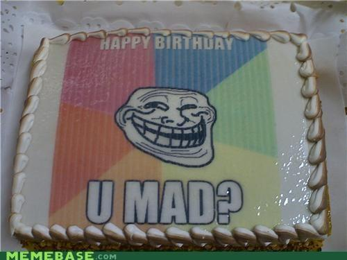 memes-my-sisters-th-birthday-cake.jpg
