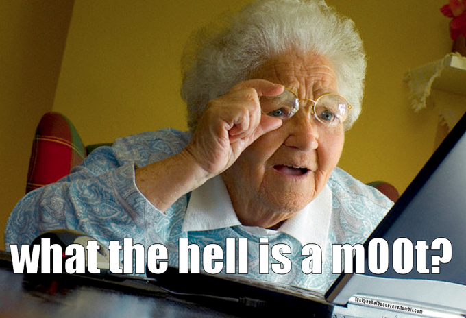 Grandma.png