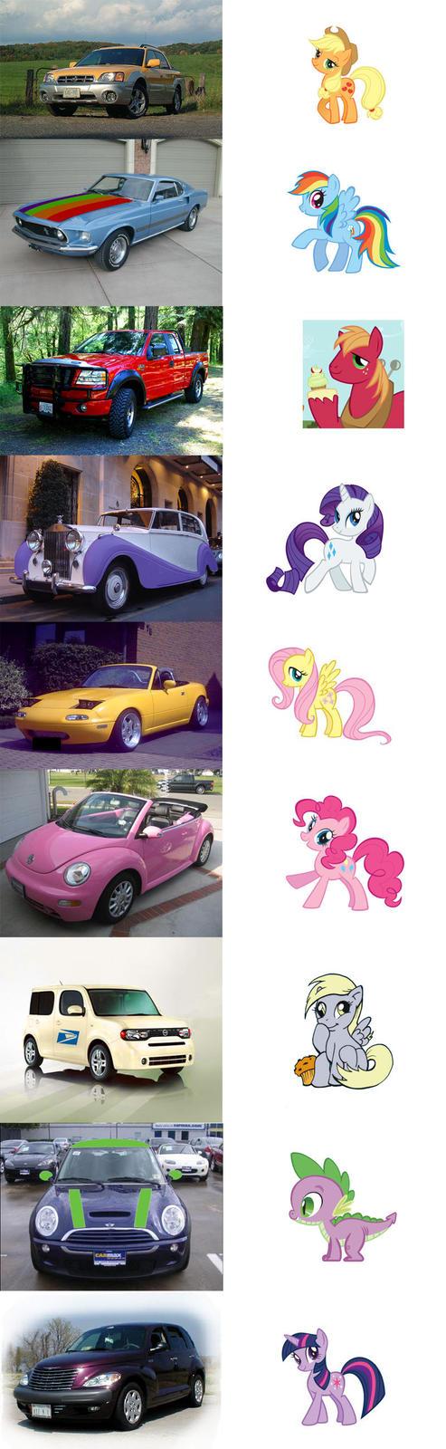 pony_cars-(n1296009093644).jpg